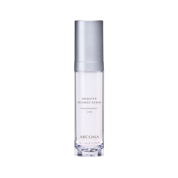 ARCONA Booster Defense Serum 1.17oz