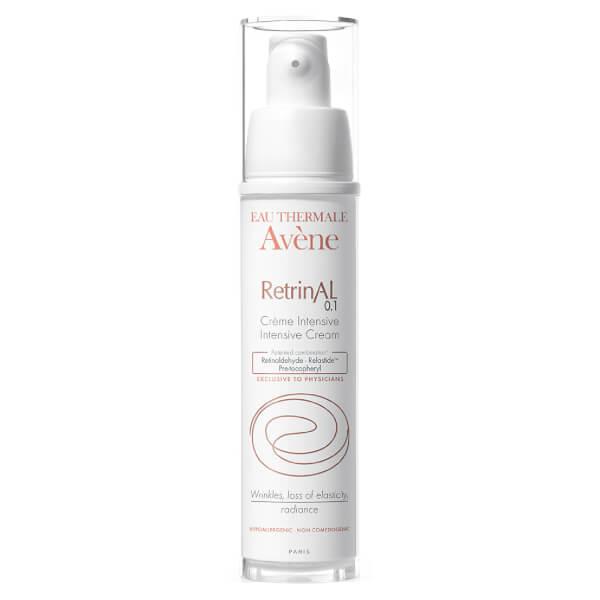 Avene Professional Retrinal 0.1 Cream
