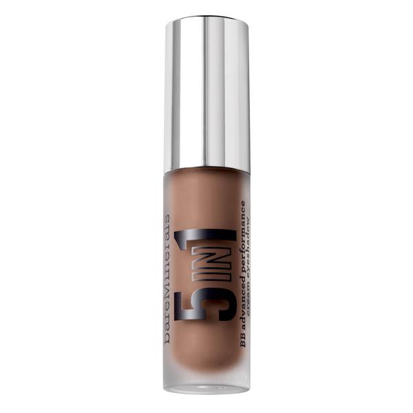bareMinerals 5-in-1 BB Advanced Performance Cream Eyeshadow SPF15-Radiant Sand