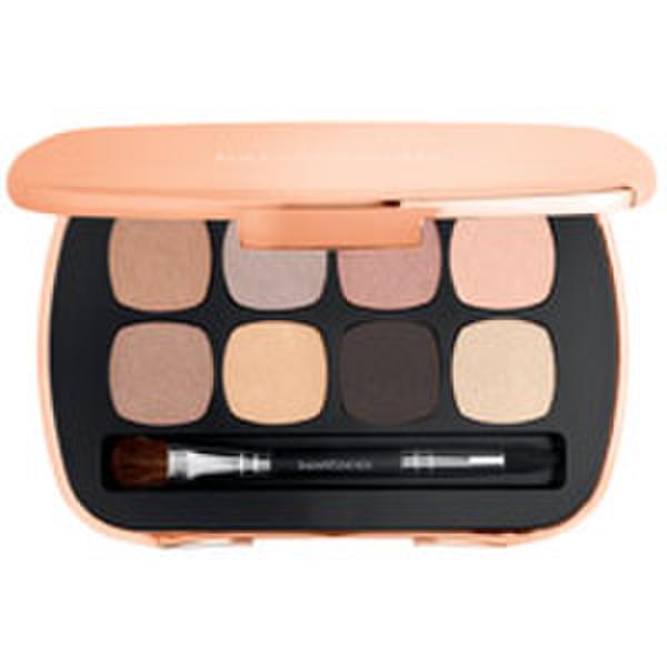 bareMinerals READY Eyeshadow 8.0 - Sexy Neutrals Bronze