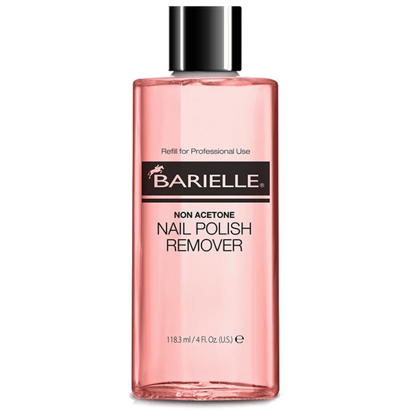Barielle Non-Acetone Nail Polish Remover | SkinStore
