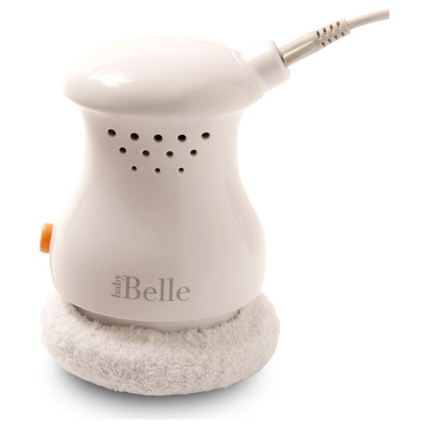 BelleCore babyBelle BodyBuffer Kit