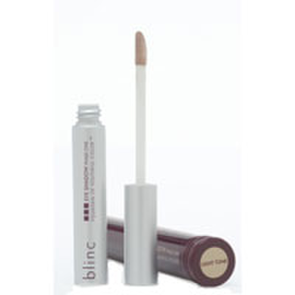 Blinc Eye Shadow Base Primer-Light Tone 6.8ml