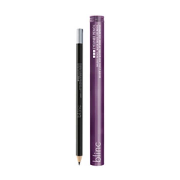 Blinc Eyeliner Pencil - Black 1.2g