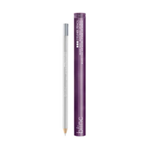 Blinc Eyeliner Pencil - White 1.2g