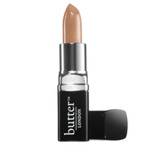 butter LONDON Lippy Tinted Balm - Nutter