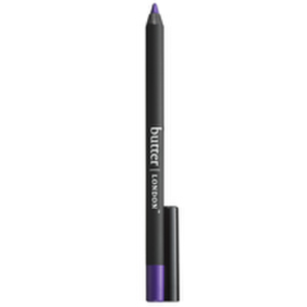 butter LONDON Wink Eye Pencil - Indigo Punk
