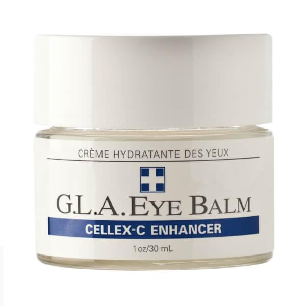 Cellex-C GLA Eye Balm