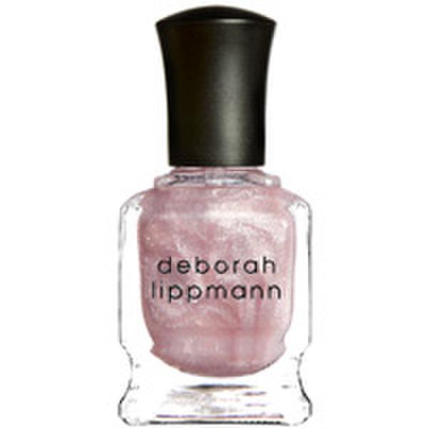 Deborah Lippmann Nail Color - Whatever Lola Wants