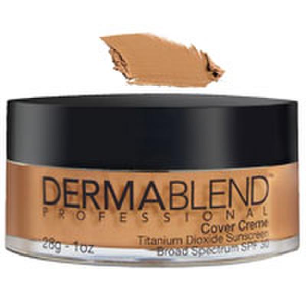 Dermablend Cover Creme - Golden Bronze