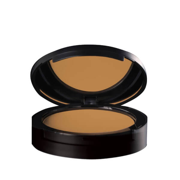 Dermablend Intense Powder Camo Foundation - Cocoa