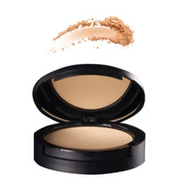 Dermablend Intense Powder Camo Foundation - Natural