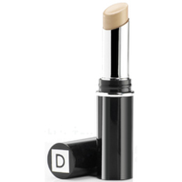 Dermablend Quick-Fix Concealer Stick with SPF30 for Full Coverage - 10C Natural