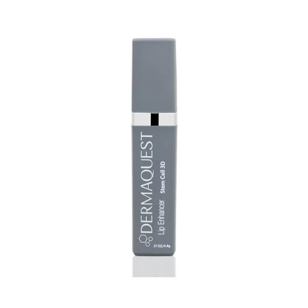 Dermaquest Stem Cell 3d Lip Enhancer Skinstore
