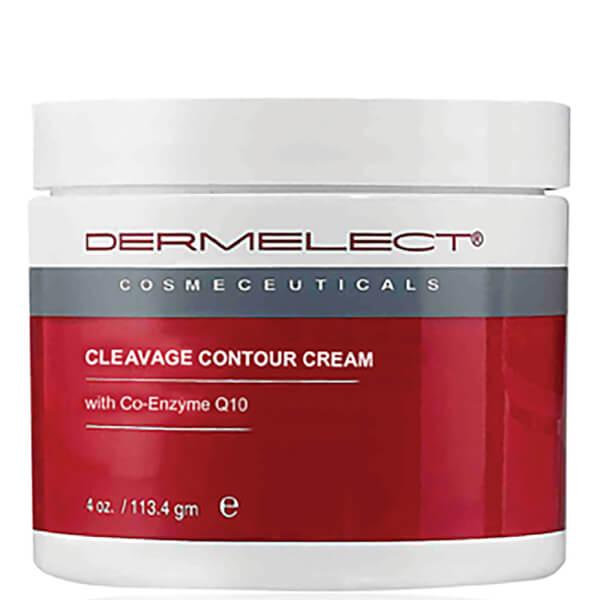 Dermelect Cleavage Contour Cream