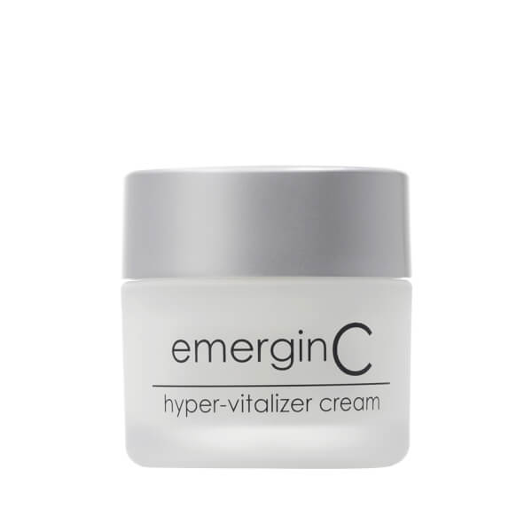 EmerginC Hyper Vitalizer Cream