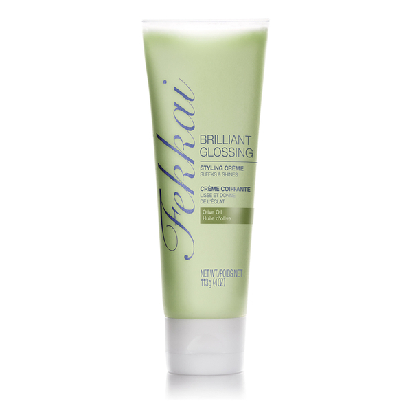 Frederic Fekkai Brilliant Glossing Styling Creme