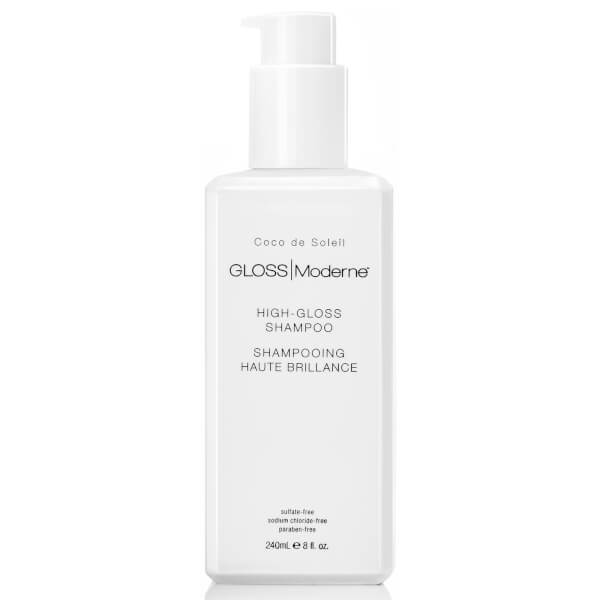 GLOSS Moderne High-Gloss Shampoo