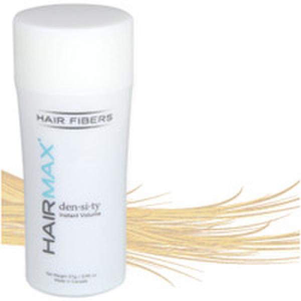 HairMax Hair Fibers - Light Blonde