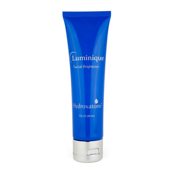 Hydroxatone Luminique Skin Brightener