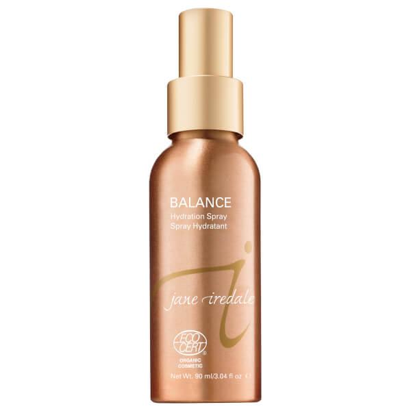 jane iredale Balance Antioxidant Hydration Spray