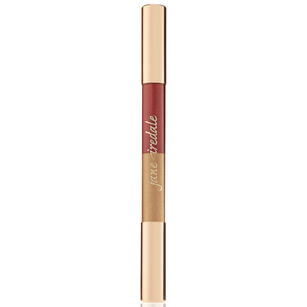 jane iredale Eye Highlighter Pencil - Double Dazzle