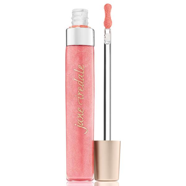 jane iredale PureGloss Lip Gloss - Pink Smoothie