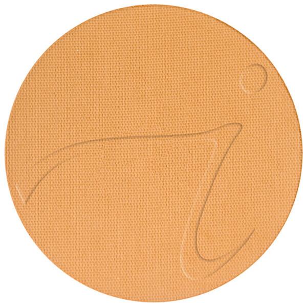 jane iredale PurePressed Base Pressed Mineral Powder SPF 20 - Autumn Refill