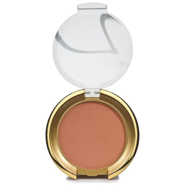 jane iredale PurePressed Blush - Sheer Honey