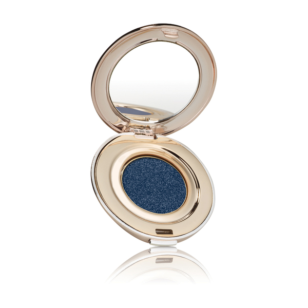 jane iredale PurePressed Eye Shadow - Blue Hour