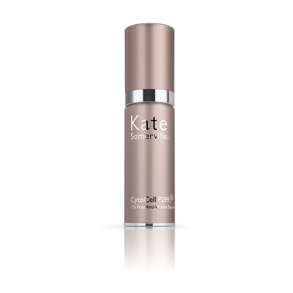 Kate Somerville CytoCell P299 Oil-Free Anti-Wrinkle Serum
