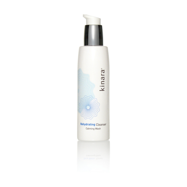 Kinara Rehydrating Cleanser