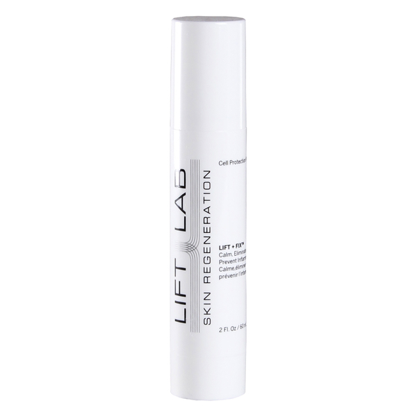 LIFTLAB LIFT + FIX Restore Serum