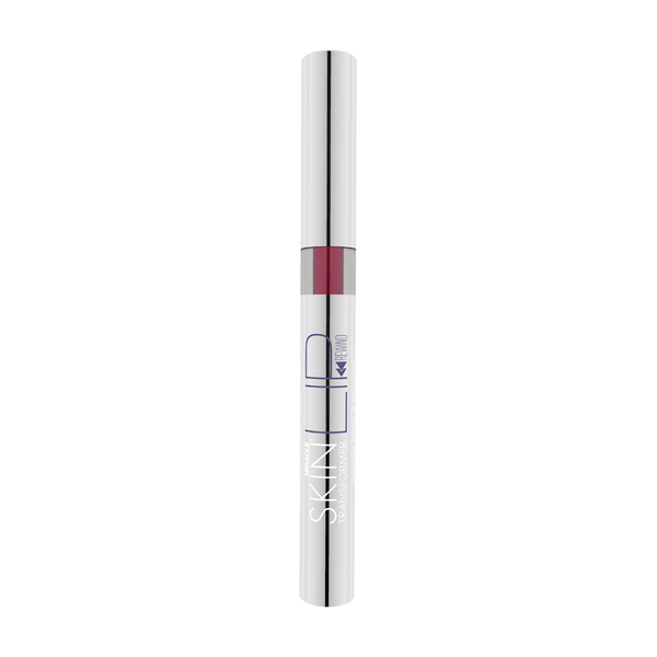 Miracle Skin Transformer Lip Rewind SPF 20 - Berry