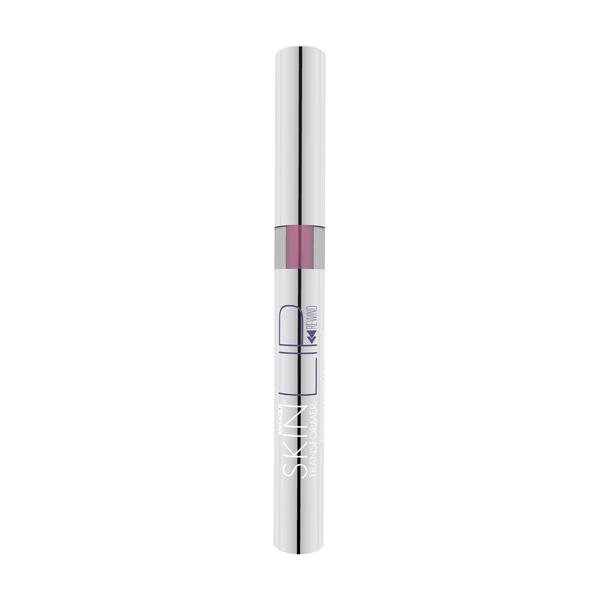 Miracle Skin Transformer Lip Rewind SPF 20 - Love