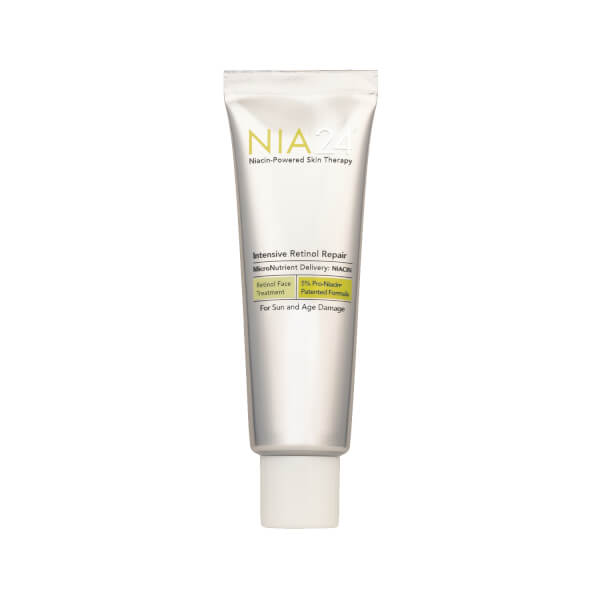NIA24 Intensive Retinol Repair