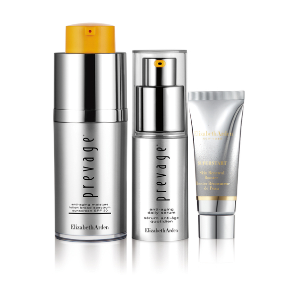 Prevage Traveler Set by Elizabeth Arden