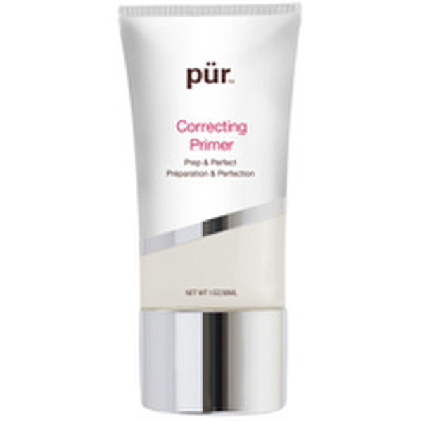 Pur Minerals Color Correcting Primer - Prep and Perfect - Neutral