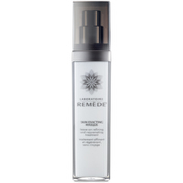 Remede Skin Exacting Masque