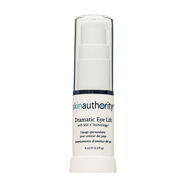 Skin Authority Dramatic Eye Lift