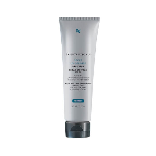 skinceuticals sport uv defense spf 50 skinstore. Black Bedroom Furniture Sets. Home Design Ideas