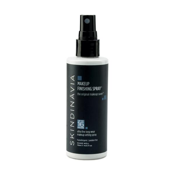 Skindinavia Original Makeup Finishing Spray