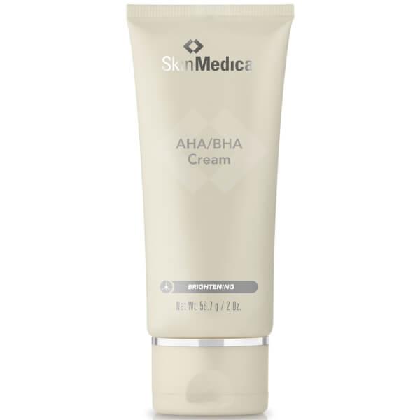 SkinMedica AHA/BHA Cream (2oz)