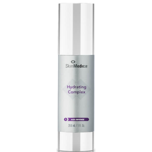 SkinMedica Hydrating Complex Age Defense 29.6ml/1 oz