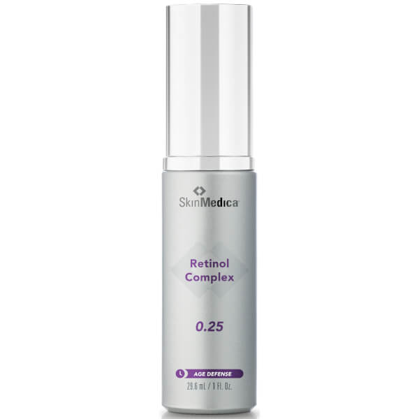 SkinMedica Retinol Complex 0.25 (1oz)