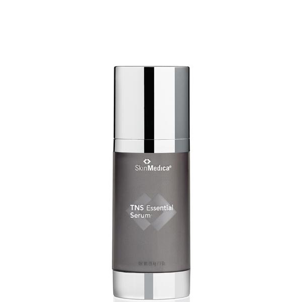 SkinMedica TNS Essential Serum (1oz)