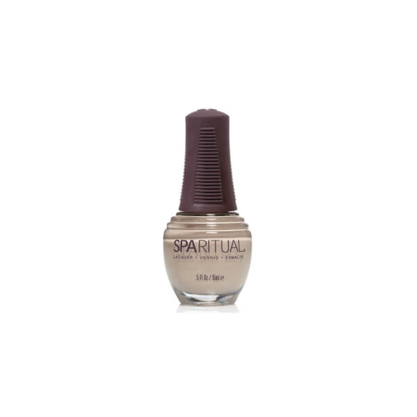 SpaRitual Nail Lacquer - Joy