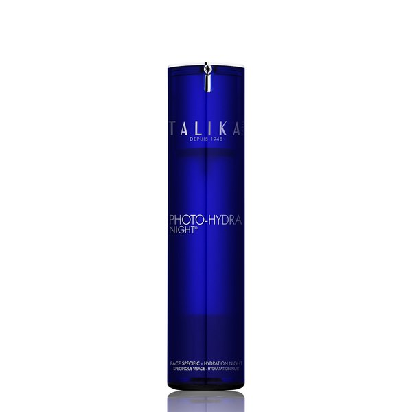 Talika Photo Hydra Night 50ml