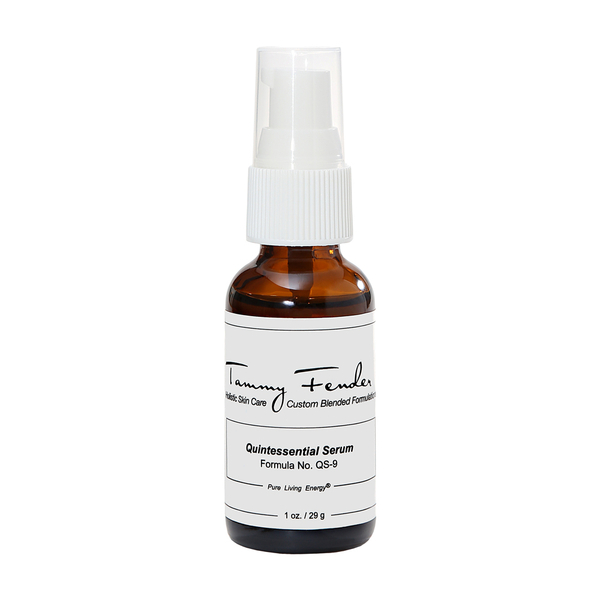 Tammy Fender Quintessential Serum