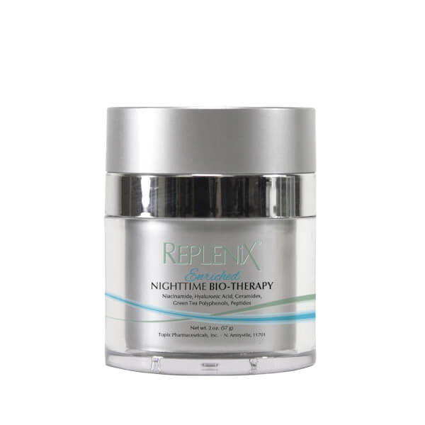 Replenix Enriched Nighttime Bio-Therapy